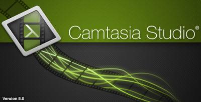 Download Camtasia Studio 8 Terbaru Full Version