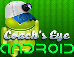 Coach's Eye Android