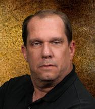 Steve Salik
