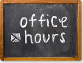 TechSmith EDU Office Hours