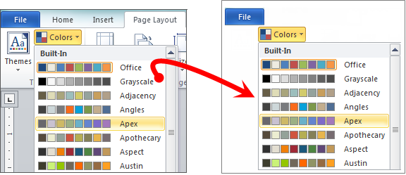 Snagit 11: 10 Great Tips & Tricks for Creating Great Images