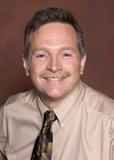Michael Keathley