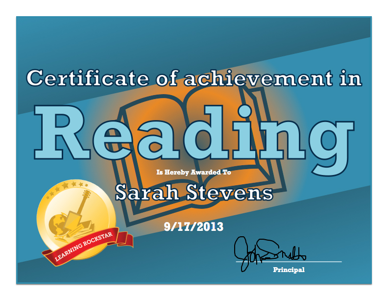 Free Snagit Stamps: Enjoy Three New Education Stamp Sets!