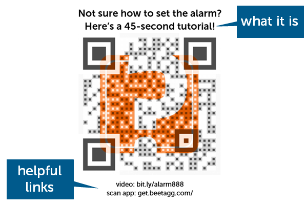 annotated_qr_code