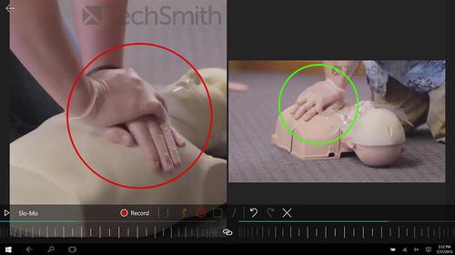 TechSmith Loop