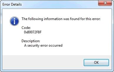 windows-8-error-0x80072f8f