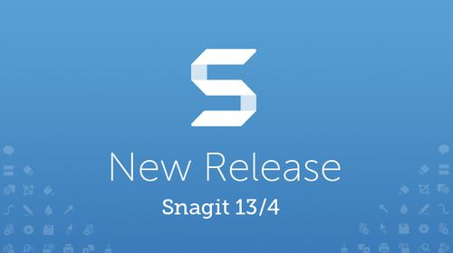 Snagit_13_Windows_Mac