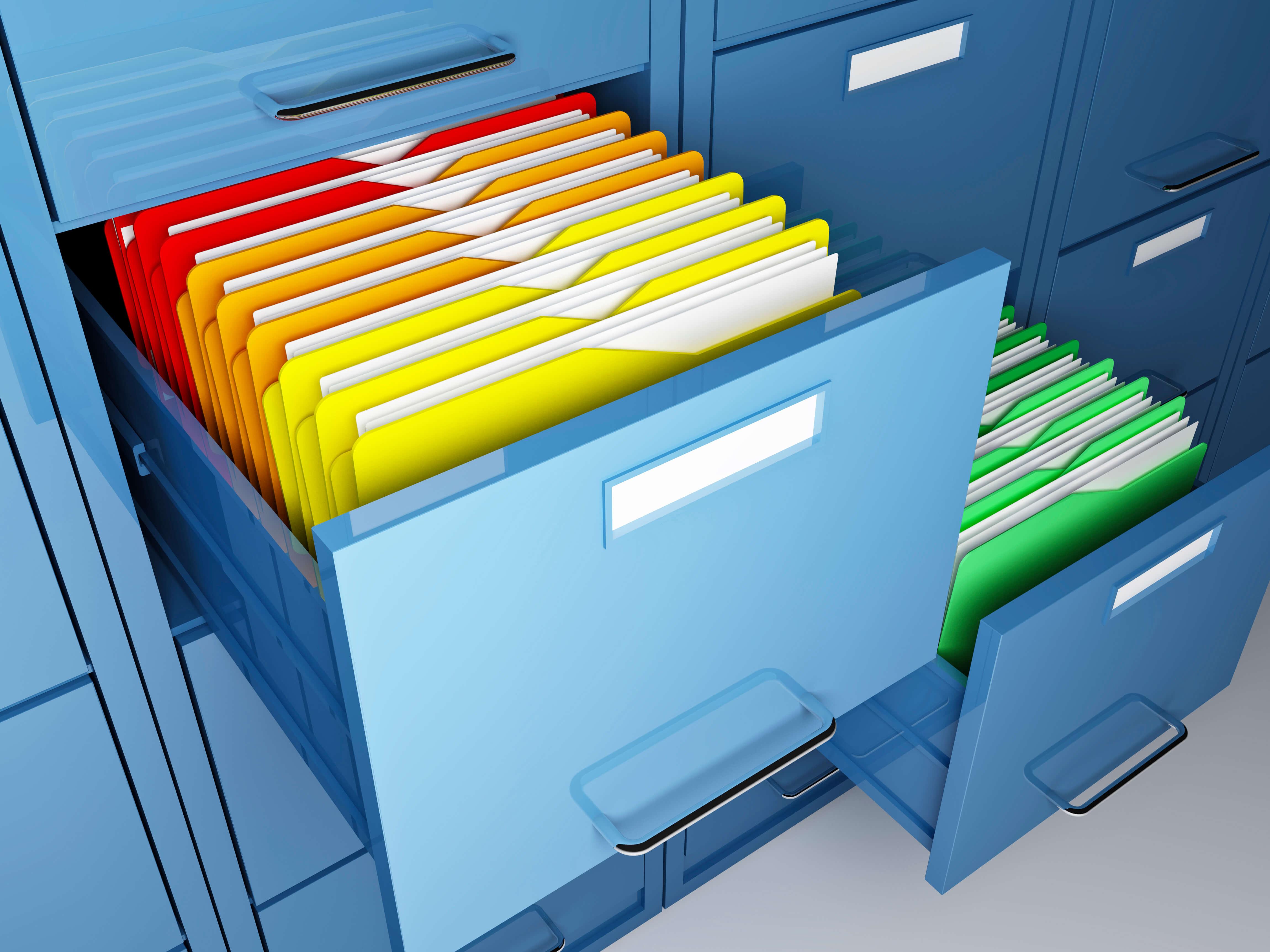 organized_file_folders