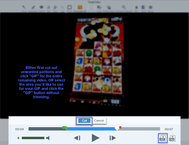 snagit-interface-showing-how-to-select-portion-of-video-to-trim-or-use-for-gif