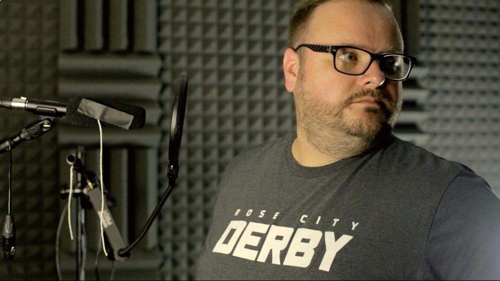 Wir testen und vergleichen Mikrofone im TechSmith Studio - Welche Mikrofone eignen sich für Videoaufnahmen?