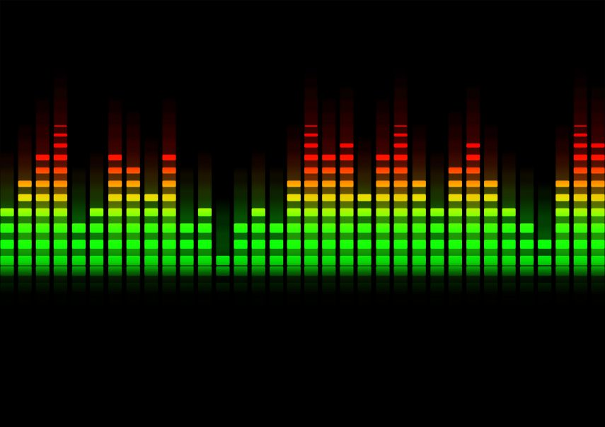 edit-video-normalize-audio-volume-image-