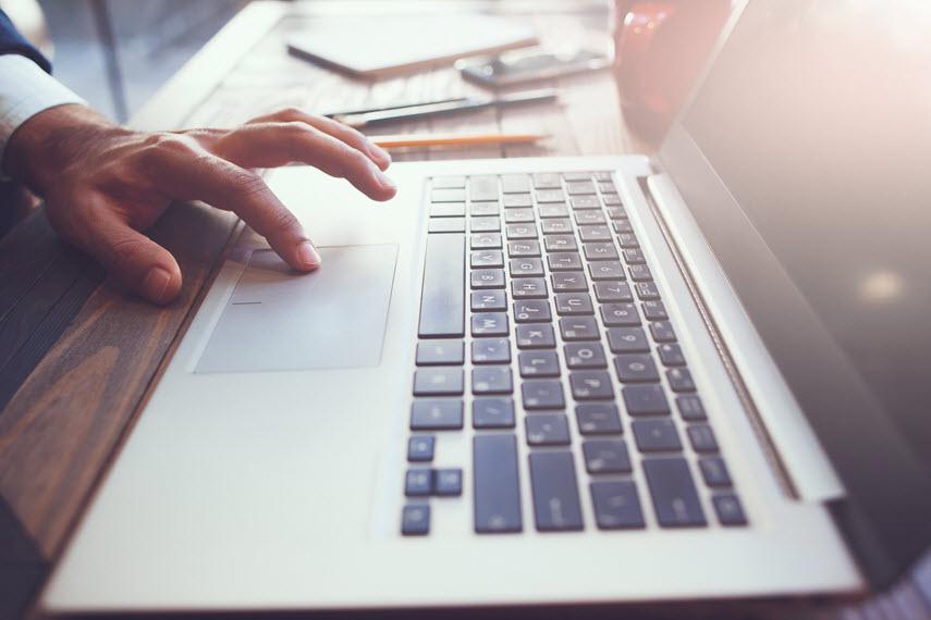 How to Edit a Screenshot | Blog | TechSmith