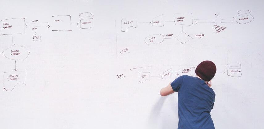 webinar best practices planning