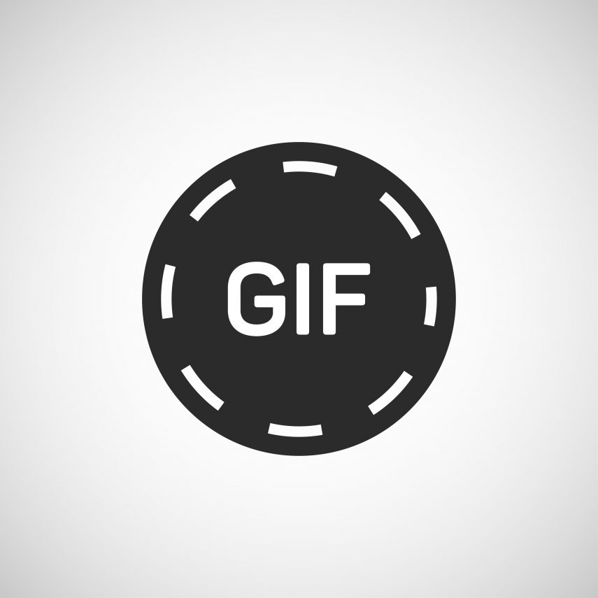 How To Make A Gif From A Video In 3 Easy Steps Blog Techsmith