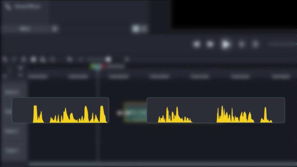 audio file example