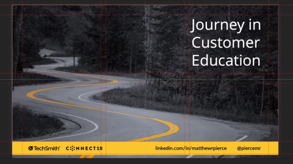 Better PowerPoint - Slide Examples